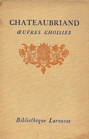 Chateaubriand - Oeuvres choisies illustrées.jpg