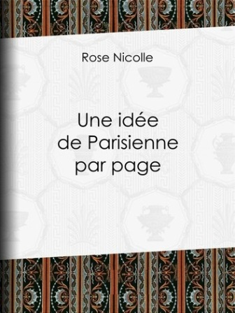 une-idee-de-parisienne-par-page-1.jpg