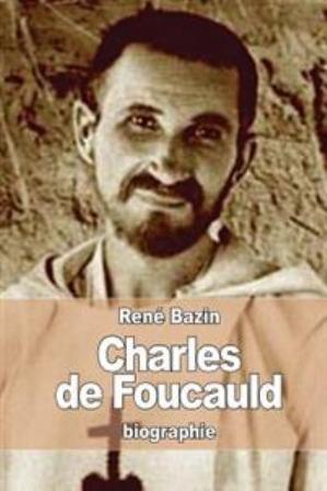 charles-de-foucauld-explorateur-au-maroc-ermite-au-sahara.jpg