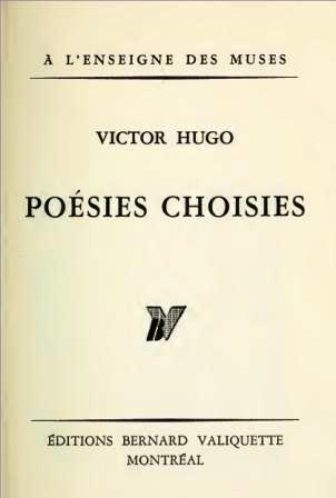Victor Hugo - Poésies choisies.jpg