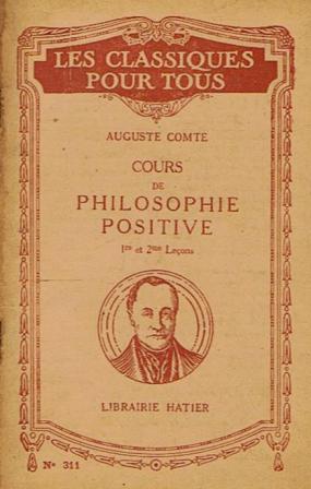 Auguste Comte - Cours de philosophie positive.jpg