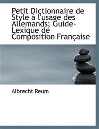 Albrecht Reum  (2).jpg