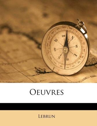 Ponce D. Le Brun - Œuvres.jpg