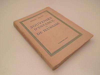 Souvenirs-denfance-et-de-jeunesse-Ernest-Renan.jpg