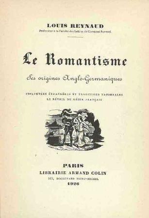 le-romantisme--ses-origines-anglo-germaniques--influences-etrangeres-et-traditions-nationales-le-reveil-du-genie-francais_portada (1).jpg