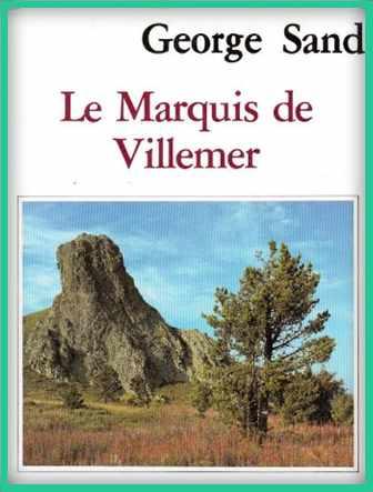 George Sand - Le marquis de Villemer.jpg
