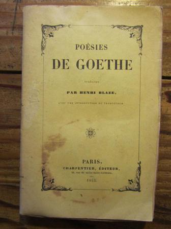 Goethe - Poésie.jpg