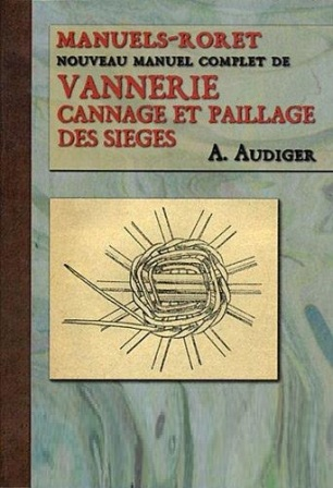 M. Audiger.jpg