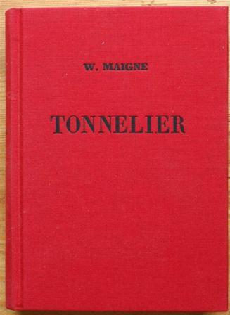 A. O. Paulin-Désormeaux et H. Ott - Nouveau manuel complet du tonnelier.jpg