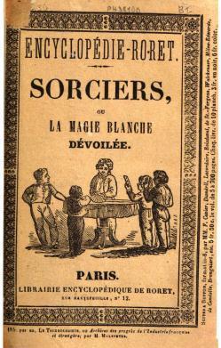Nouveau_manuel_complet_des_sorcier_ou_La_001.jpg