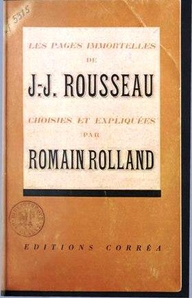page5-1024px-Rolland_-_Pages_immortelles_de_J._J._Rousseau.djvu.jpg