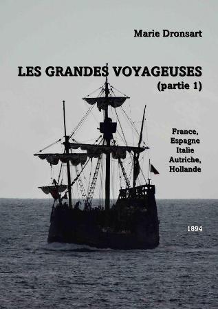 dronsart_les_grandes_voyageuses_1_001.jpg