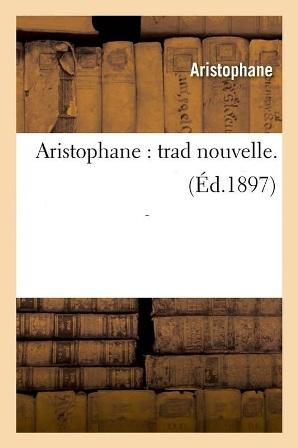 EBOOK Aristophane – Oeuvres complètes.jpg