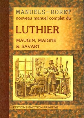 maugin luthier roret.jpg