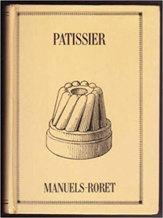 M. Leblanc - Nouveau manuel complet du patissier.jpg