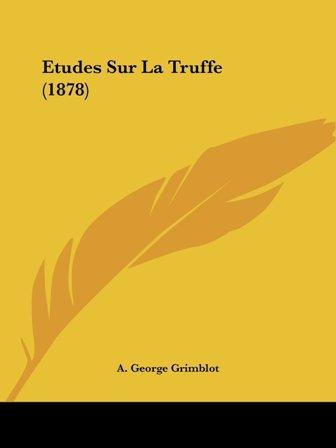 ETUDE TRUFFE.jpg