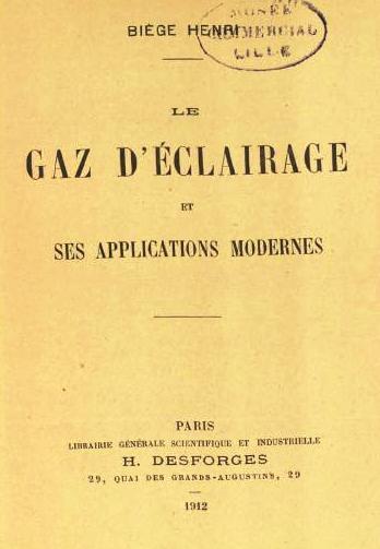 le_gaz_d_eclairage_et_ses_applic_007.jpg