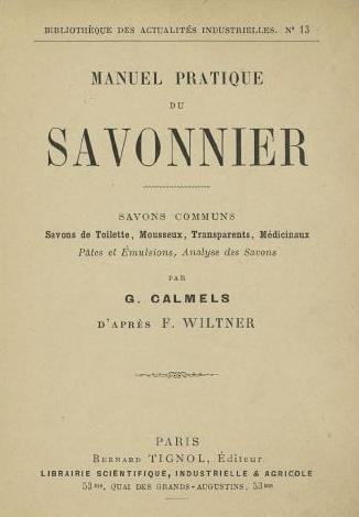 manuel_pratique_du_savonnier_sav_005.jpg