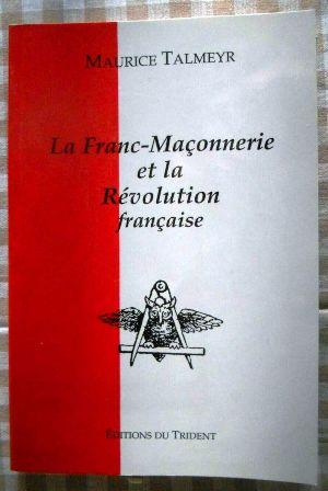 La-Franc-Maçonnerie-et-la-Révolution-française-Maurice (1).jpg