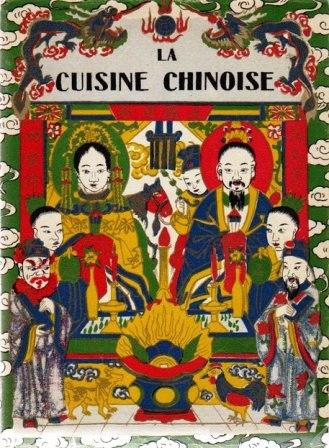 couverture-henri-lecourt-la-cuisine-chinoise-éditions-albert-nachbaur-pékin-1925-xii-150-pages.jpg