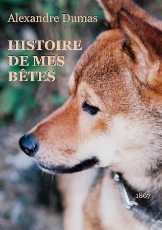 dumas_histoire_de_mes_betes_001.jpg