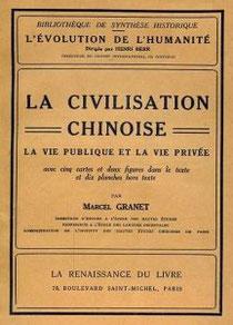 marcel-granet-1884-1940-la-civilisation-chinoise-la-renaissance-du-livre-paris-1929-523-pages-bibliothèque-de-synthèse-historique-l-évolution-de-l-humanité-fondée-par-henri-berr-tome-xxv.jpg