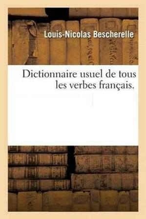 Dictionnaire usuel de tous les verbes français – Bescherelle (2 vol).jpg