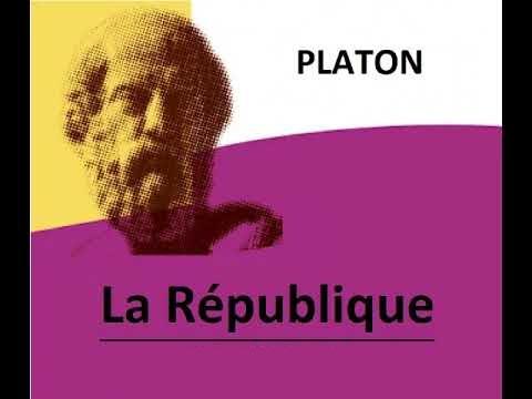 Platon – La République (Œuvre Intégrale).jpg