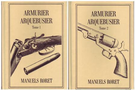 Nouveau manuel complet de l'armurier - A O. Paulin-Désormeaux.jpg