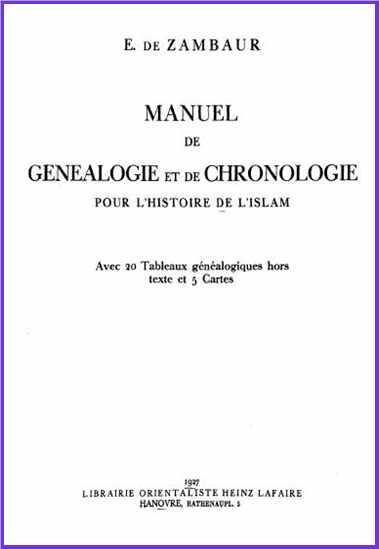 2015.358147.Manuel-De_text_003.png