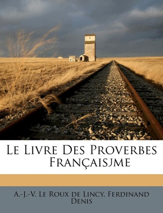 le livre des proverbes.jpg
