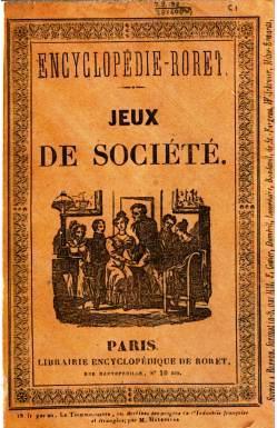 Nouveau_manuel_complet_des_jeux_de_soci_1846_001.jpg