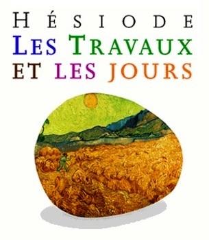 Hésiode – Les Travaux Et Les Jours.jpg