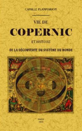 Vie-de-Copernic-et-histoire-de-la-decouverte-du-systeme-du-monde.jpg
