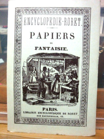Nouveau manuel complet du fabricant de papiers de fantaisie De Fichtenberg.jpg