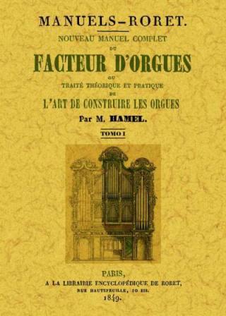 Nouveau-manuel-complet-du-facteur-d-orgues.jpg