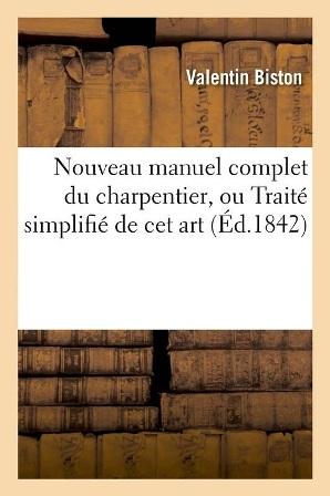 Nouveau-manuel-complet-du-Charpentier-.jpg