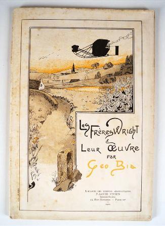 Les frères Wright et leur œuvre - Georges Bia.jpg