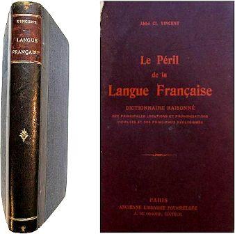 Péril-de-la-langue-française-dictionnaire-locutions-néologismes.jpg