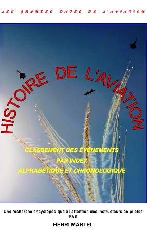 Histoire-Aviation-Encyclopedie-2013_12_01.doc_001.jpg