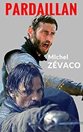 [Série] La Saga des Pardaillan ( 10 Tomes ) – Michel Zevaco.jpg