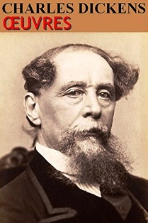 Œuvres complètes - Charles Dickens.jpg