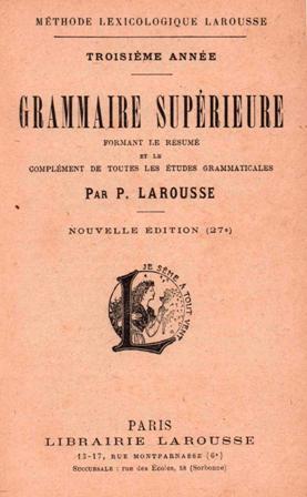 grammaire superieure_002.jpg