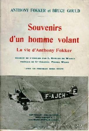 Souvenirs d'un homme volant - Anthony Fokker & Bruce Gould.doc.jpg