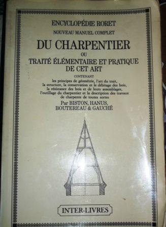 Nouveau-manuel-complet-du-Charpentier- (2).jpg