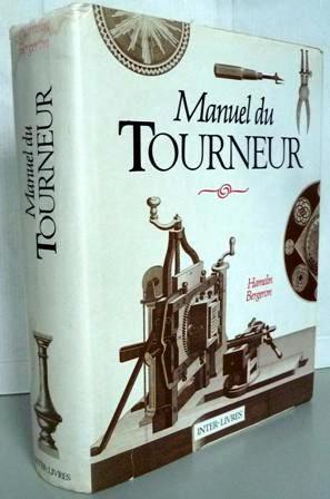 L.E. Bergeron - Nouveau manuel complet du tourneur (2).jpg