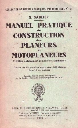 G. Sablier - Manuel pratique de construction des planeurs et motoplaneurs.jpg