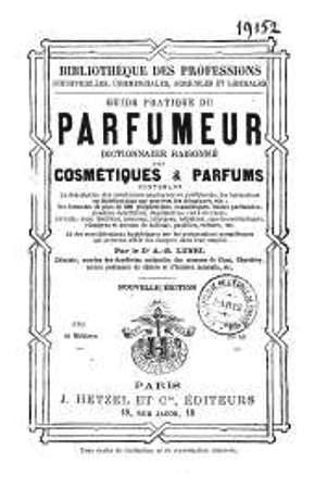 guide pratiquedu parfumeur.jpg