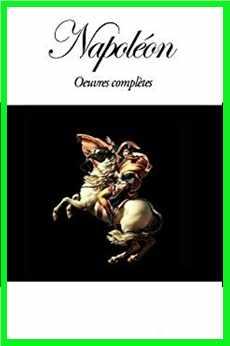 EBOOK Napoléon-Bonaparte – Oeuvres complètes.jpg