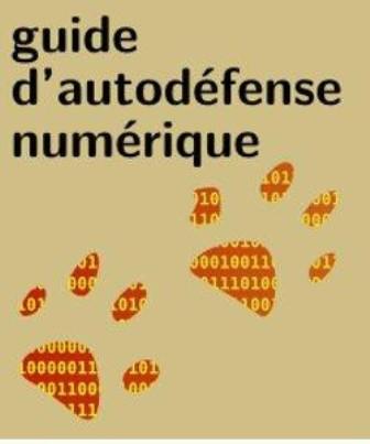 Guide d'autodéfense numérique.jpg
